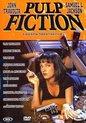 Movie - Pulp Fiction