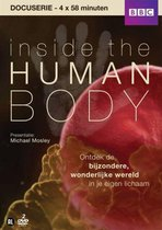 Special Interest - Inside The Human Body Bbc