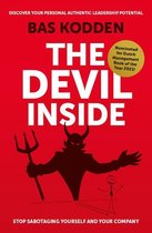Discover Your Personal Authentic Leadership Potential - The Devil Inside