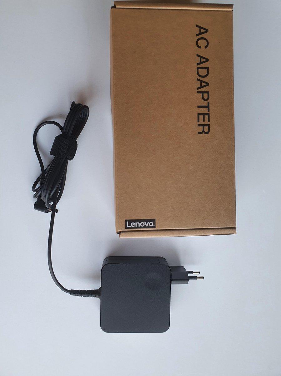 Lenovo Laptop AC Adapter 45W 20v/2.25A