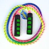 Jobber Ropes Playrope