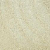 Mozart beige 50x50cm hoogpolige tapijttegel 3m2 / 12 tegels