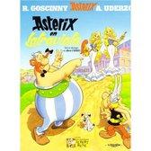 Asterix 31. latraviata