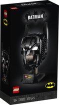LEGO Batman Masker - 76182