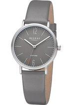 Regent Mod. F-1319 - Horloge