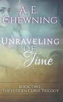 Unraveling of Time