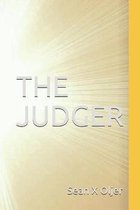 The Judger