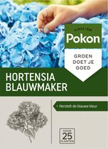 Pokon Hortensia blauwmaker