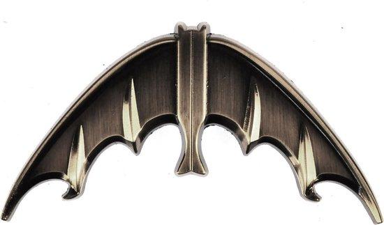 Batman - Batarang - Metal Bottle Opener - Metalen flessenopener