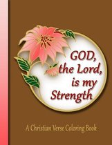 Devotional Coloring Book For Adult Christian Women: A Scripture Coloring Book for Adults & Teens (Bible Verse Coloring)
