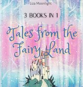 Tales from the Fairy Land