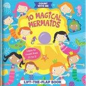 10 Magical Mermaids