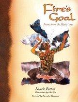 Fire's Goal