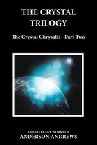 The Crystal Trilogy