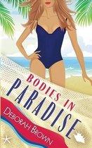Bodies in Paradise