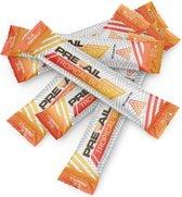 Valentus - Tropical Blast - Afslanken - Energiedrank - Voedingssupplement