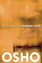 The Beauty of the Human Soul