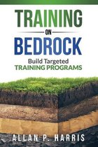 Training on Bedrock