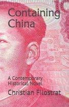 Containing China