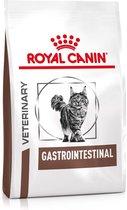 Royal Canin Gastro Intestinal - Kattenvoer - 2 kg