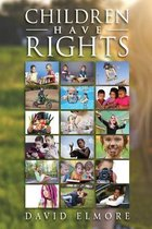 Children Have Rights