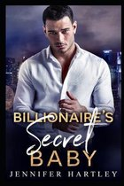 Billionaire's Secret Baby