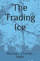 The Trading Ice
