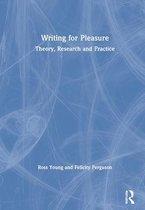 Writing for Pleasure