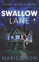Swallow Lane