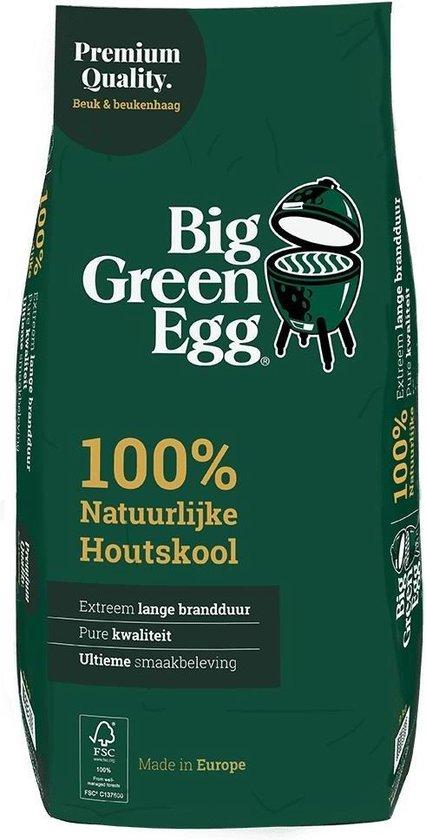 BigGreenEgg Houtskool Europa 666281