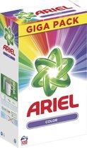 Ariel Waspoeder - Color - 7,5kg - 100 wasbeurten - Gigapack