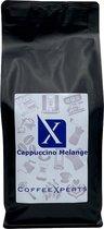 Koffiebonen | Cappuccino Melange | 1000 gram | Barista | Espresso | CoffeeXperts
