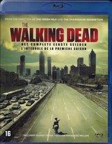 The Walking Dead - Seizoen 1 (Blu-ray)