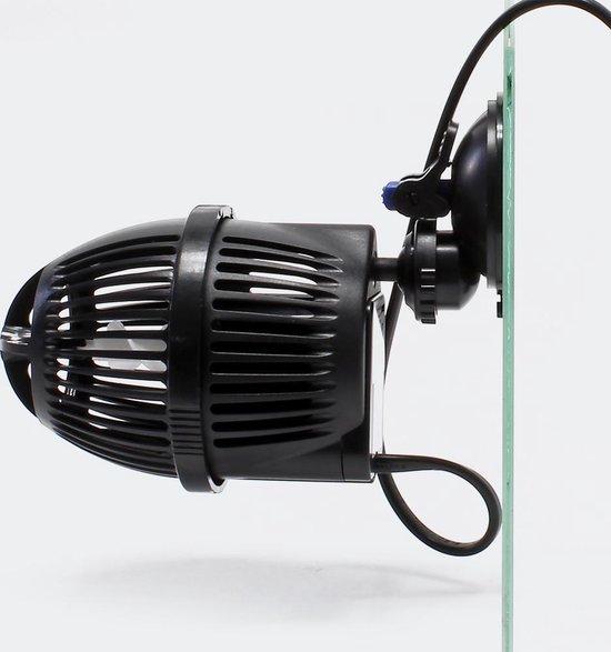 Circulatiepomp Wavemaker met zuignap 3000l/u 6W