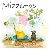 Mizzemos Kinderliedjes - CD - Zoals Je Bent