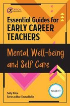 Essential Guides for Early Career Teachers
