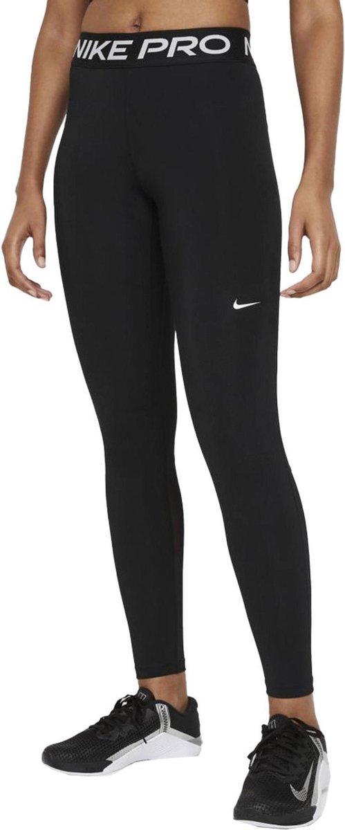 Nike Pro 365 Sportlegging Dames - Maat M