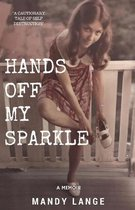 Hands off my Sparkle