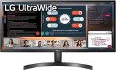 LG 29WL500 - Ultrawide IPS Monitor - 29 inch
