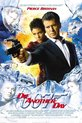 VHS Video | Die Another Day