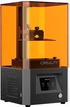Creality 3D Creality LD-002R