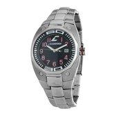 Horloge Heren Chronotech CT7084M-02M (40 mm)