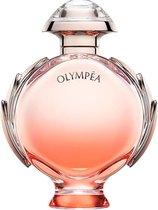 Paco Rabanne Olympea Aqua 80 ml - Eau de Parfum - Damesparfum