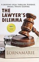 The Lawyer's Dilemma