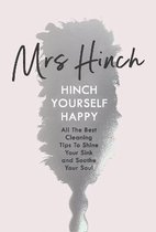 Hinch Yourself Happy : All The Best Cleaning Tips To Shine Your Sink And Soothe Your Soul