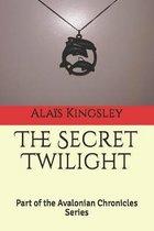 The Secret Twilight