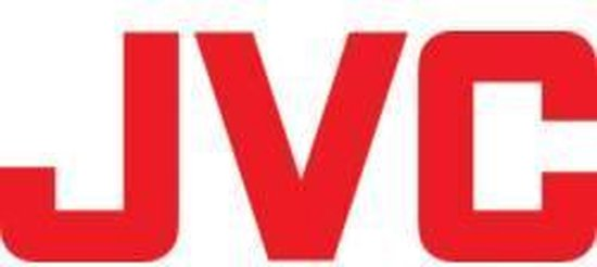 JVC CS-V618 - Autospeakers (16,5 cm)