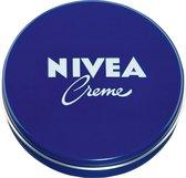 NIVEA Crème - 150 ml - Bodycrème
