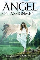 Angel On Assignment