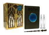 Harry Potter Pensieve Memory Set;Harry Potter Pensieve Memory